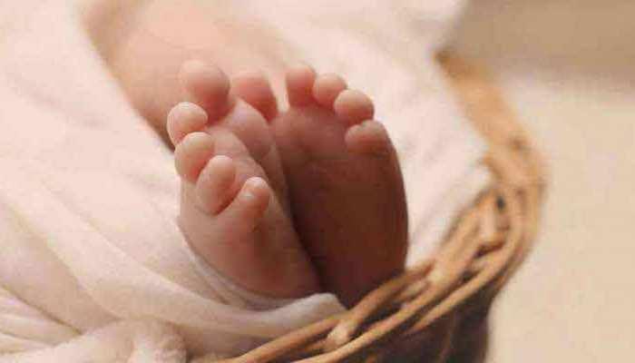 रतलाम: नवजात बच्चों की मौत का सिलसिला जारी, 40 दिन में 61 नवजातों की मौत
