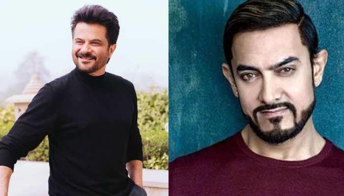 जब अनिल कपूर ने आमिर खान को दी थी स्पेशल सलाह, सुनकर आप भी कहेंगे- 'बात में दम है'