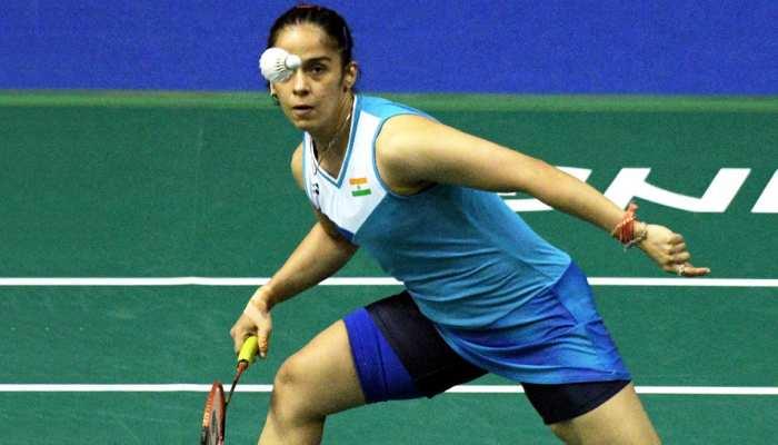 मलेशिया मास्टर्स: सिंधु और साइना का जीत से आगाज, कश्यप-श्रीकांत ने किया निराश