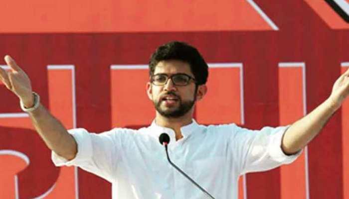 महाराष्ट्र: आदित्य ठाकरे को मिली एक और अहम जिम्मेदारी, इन मंत्रियों को भी बड़ा जिम्मा