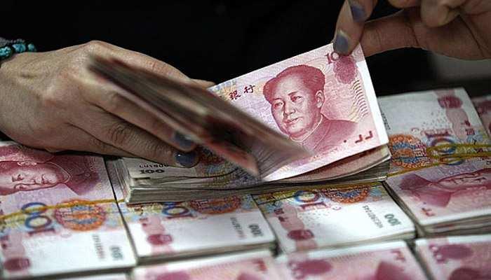 2019 में तिब्बत की जीडीपी 1.6 खरब युआन, पिछले साल से रही 9% ज्यादा