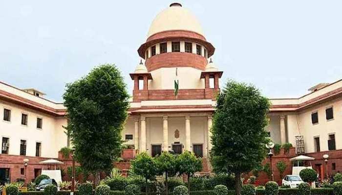 CAA के विरोध पर CJI ने जताई चिंता, कहा- 'देश मुश्किल दौर में, उद्देश्य शांति लाने का होना चाहिए'