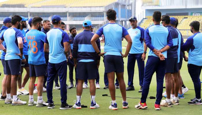 10 जनवरी: भारतीय दिग्गज ने 2 घंटे में ठोक दिए थे 200 रन, अब भी कायम है रिकॉर्ड