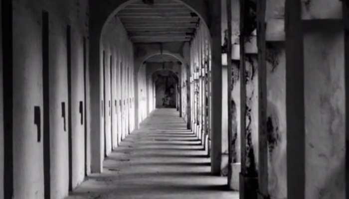 तिहाड़ जेल में 'भूतों का साया', इस कोठरी के पास जाने से भी कांप उठते हैं निर्भया के कातिल