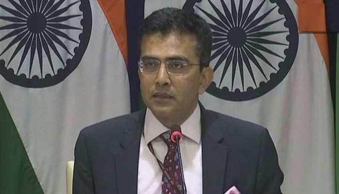 राजनयिकों की जम्मू-कश्मीर की यात्रा ने खोली PAK के प्रोपेगैंडा की पोल : रवीश कुमार