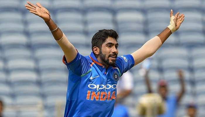 INDvSL: भारत-श्रीलंका मैच आज, बुमराह के पास इतिहास रचने का सुनहरा मौका