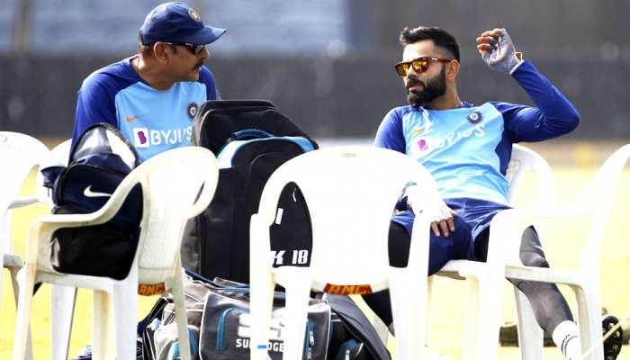 INDvsSL 3rd T20I: भारत-श्रीलंका सीरीज का फैसला आज, जानें- कब और कहां देखें मैच