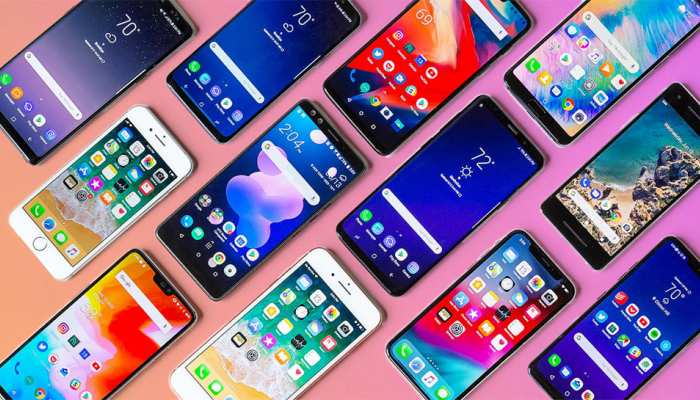 बेहद कम दामों में उपलब्ध हैं ये दमदार बैटरी वाले फोन, जानिए इनके बारे में