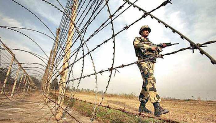 भारत की सीमा पर अब परिंदा भी पर नहीं मार पायेगा