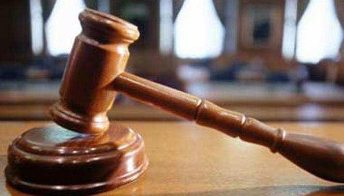 बेटी का रेप कर उसे गर्भवती बनाने और हत्या करने वाले कलयुगी बाप को अदालत ने सुनाई फांसी
