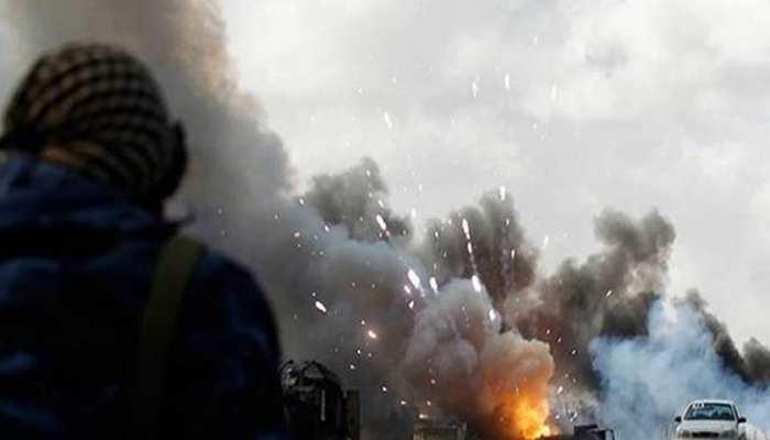 अफगानिस्तान ने 18 आतंकियों को मार गिराया, इस तरीके से दिया ऑपरेशन को अंजाम