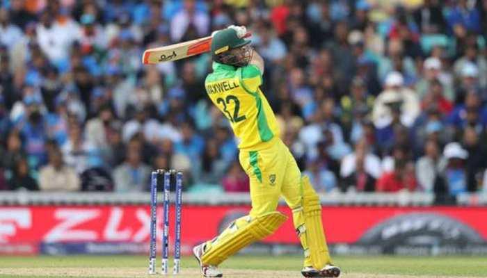 मेंटल हेल्थ के लिए इस क्रिकेटर ने लिया था ब्रेक, तूफानी पारी खेलकर उड़ा दिए गेंदबाजों के होश