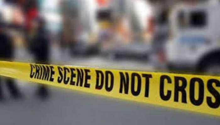 उत्तर प्रदेश: मॉर्निंग वॉक पर निकले सपा नेता की गोली मारकर हत्या