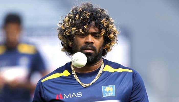 भारत से मिली करारी हार से निराश मलिंगा बोले- 'टीम के लिए कुछ न कर सका...'