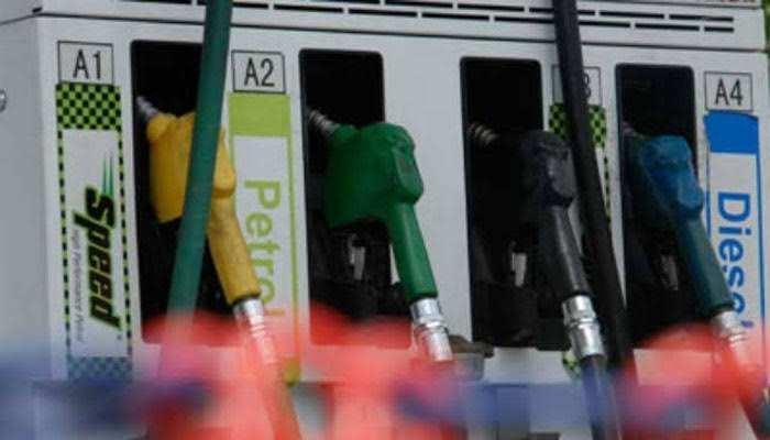 Petrol-Diesel के दामों में फिर कटौती, जानिए कितना हुआ सस्ता