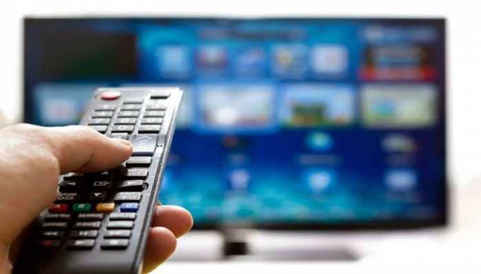 केबल टीवी देखना होगा सस्ता, जानिए कितने रुपए सस्ता हुआ प्रति चैनल
