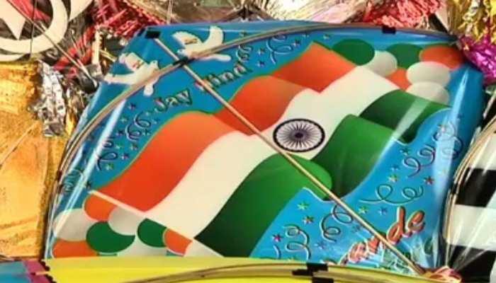 MP: ग्वालियर में 14 जनवरी को व्यापार मेला, पतंग उत्सव का होगा आयोजन