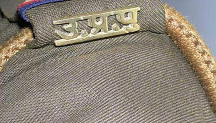 UP: ई-रिक्शा चालकों की हत्या करने वाले गिरोह का पर्दाफाश, पुलिस ने 4 को किया गिरफ्तार