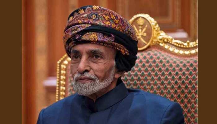 भारत की इस महामारी से निपटने के लिए ओमान के सुल्तान ने दिए थे 12 करोड़ रुपए, यहां जानिए पूरा मामला