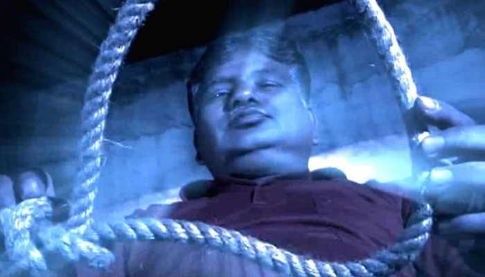 'दादा' का रिकॉर्ड तोड़ेगा 'पोता', तिहाड़ में निर्भया के 4 मुजरिमों को एकसाथ देगा फांसी