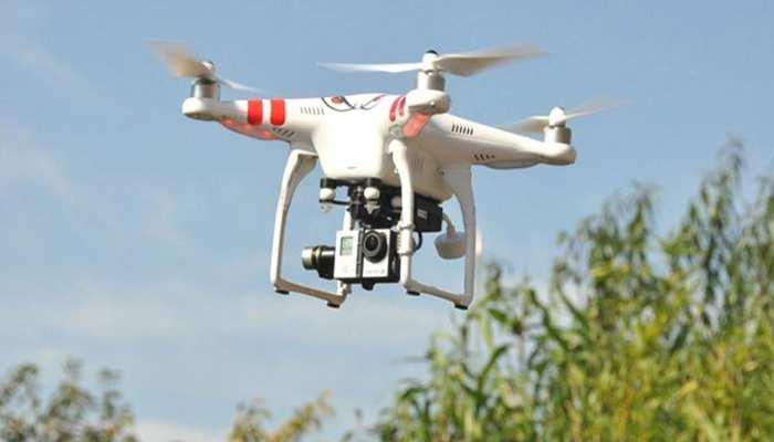 यदि आप ड्रोन रखते हैं तो 31 जनवरी तक करा लें रजिस्ट्रेशन; नहीं तो...