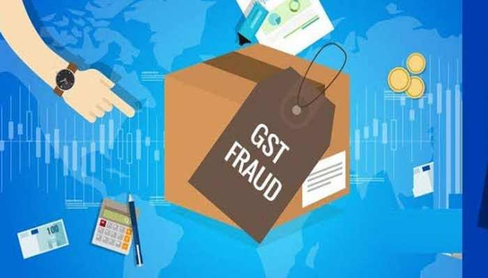 बजट 2020: GST में किया धोखाधड़ी तो होगी जेल, बजट सत्र में हो सकती है घोषणा
