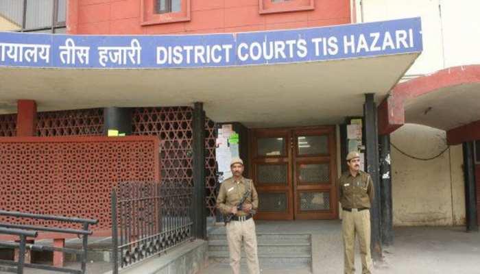 दिल्ली पुलिस पर अदालत सख्त, पूछा- 'आप ऐसे बर्ताव कर रहे हैं, जैसे जामा मस्जिद पाकिस्तान में हो '