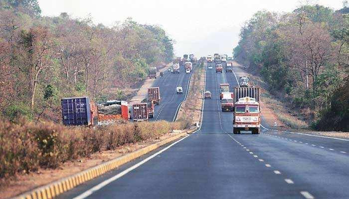 बजट 2020: सड़क परिवहन मंत्रालय चाहता है मोटी धनराशि, जानिए कितने रुपए मिलने की है आस
