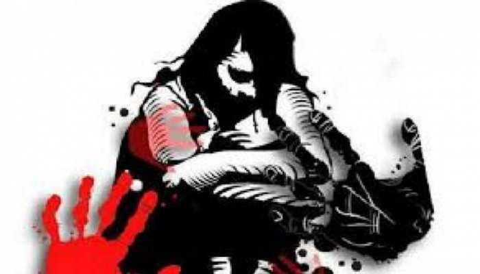 बिहार: दरिंदगी का शिकार हुई 10 साल की मासूम, दुष्कर्म के बाद की हत्या