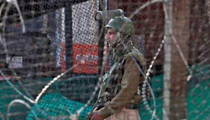 कश्मीर में ब्रॉडबैंड सेवा आज से शुरू, जम्मू में 2G मोबाइल इंटरनेट बहाल