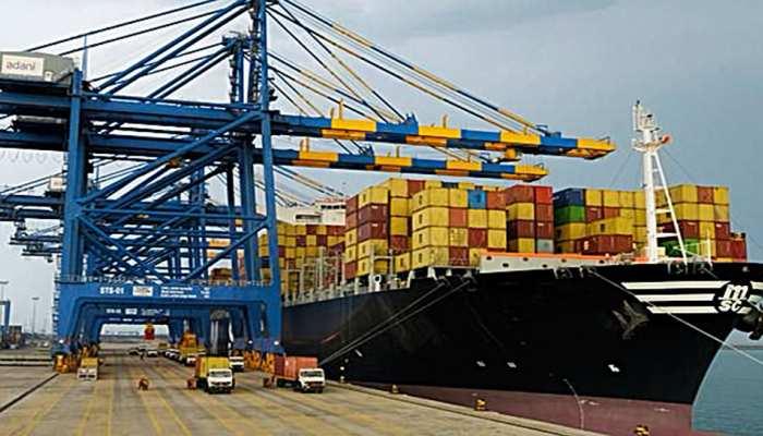 मलेशिया को साइडलाइन करने की तैयारियां, सभी आयात की भारत कर रहा समीक्षा