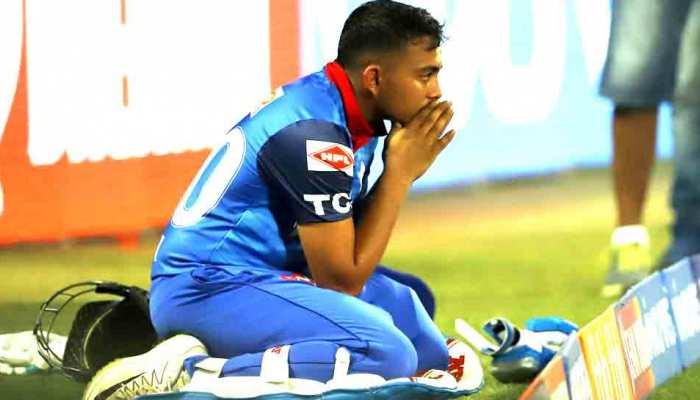 VIDEO: इंडिया-ए टीम के लिए अच्छी खबर, चोट से उबरा युवा ओपनर, जाएगा न्यूजीलैंड