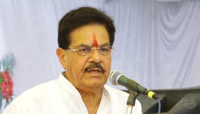 जयपुर: युवाओं के रोजगार को लेकर मंत्री जी ने अशोक गहलोत से की विशेष मांग, CM ने कहा...