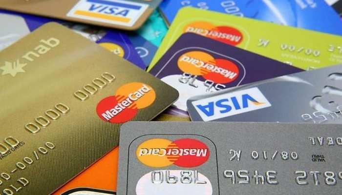 बैंक नहीं अब आप तय करेंगे अपने डेबिट-क्रेडिट कार्ड की सेवाओं का बंद या चालू करना, जानें कैसे