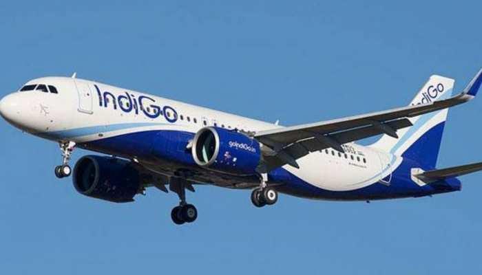 चेतावनी के बावजूद यात्रियों की जान से खेल रहा है इंडिगो