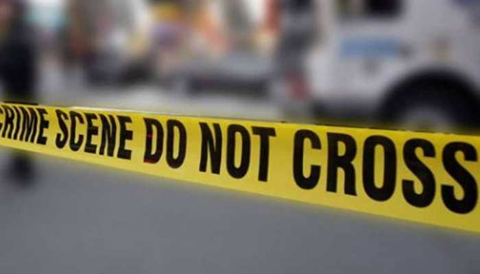 बिहार: विधानसभा परिसर में शव मिलने से फैली सनसनी, जांच में जुटी पुलिस