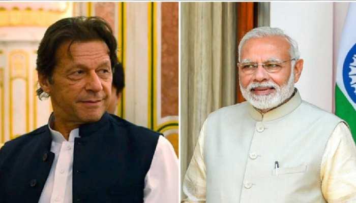 SCO समिट में पाकिस्तानी पीएम को भी बुलाएगा भारत