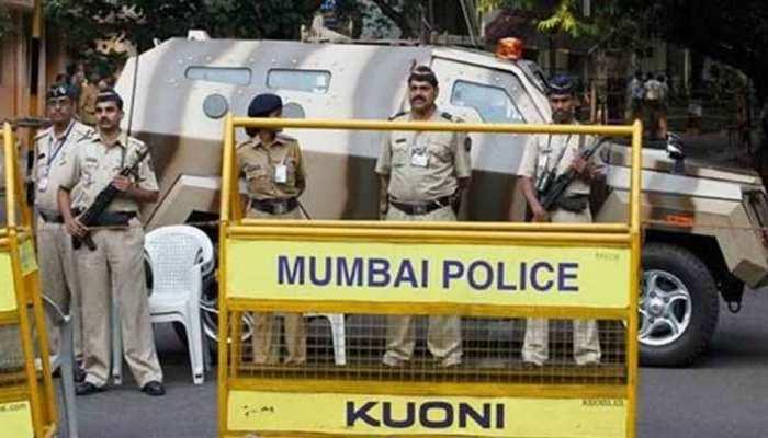 मुंबई: हाई प्रोफाइल सेक्स रैकेट का भंडाफोड़, टीवी सीरियल की 3 एक्ट्रेस को बचाया गया