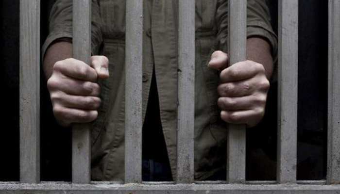 28 देशों में 10 हजार से ज्यादा पाकिस्तानी कैद, इन अपराधों में पकड़े गए