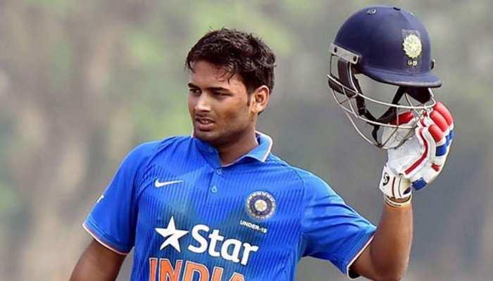 INDvsAUS: पंत की जगह टीम इंडिया में आया यह कीपर, प्लेइंग XI में नहीं मिली जगह