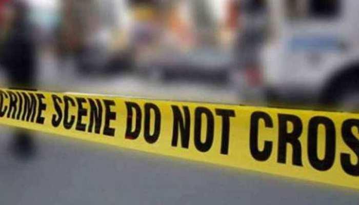 UP: चित्रकूट के बालाजी मंदिर के मुख्य पुजारी की गोली मारकर हत्या