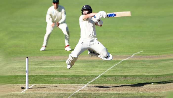 Cricket: इंग्लैंड ने रचा इतिहास, ऐसा करने वाली दुनिया की पहली टीम बनी