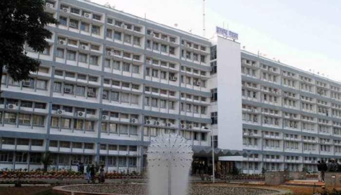 झारखंड: IAS अधिकारियों का हुआ तबादला, कुछ को मिला अतिरिक्त प्रभार
