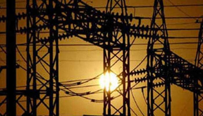 GOOD NEWS: अब आपका बिजली का बिल हो सकता है कम, सरकार ने उठाया बड़ा कदम