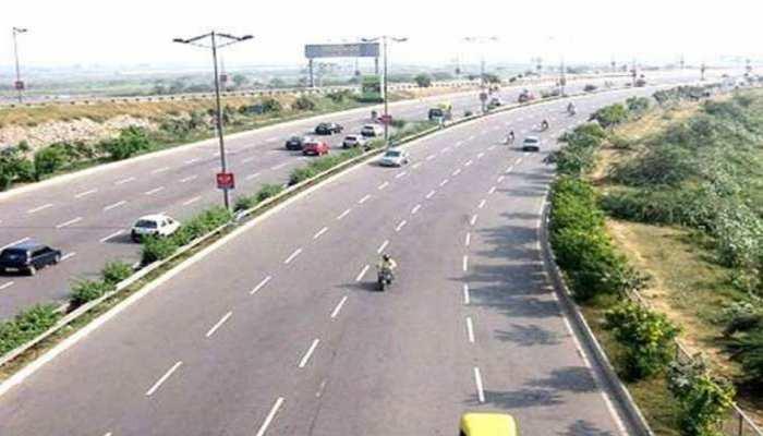 12 घंटे में कार से पहुंचेंगे दिल्ली से मुंबई, बस कीजिए थोड़ा इंतजार