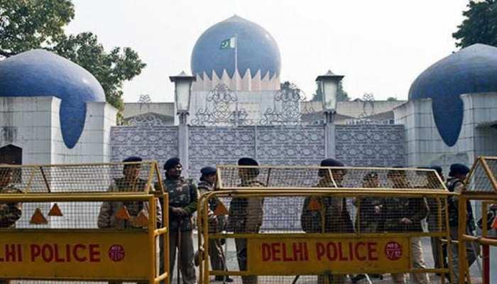 पाकिस्तान में हिंदू लड़कियों के अपहरण पर भारत ने जताया विरोध, PAK उच्चायोग का अधिकारी तलब