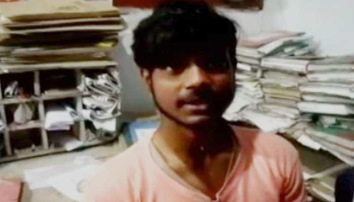 पटना: 12वीं के छात्र को नहीं करनी थी शादी तो रचा मर्डर का ड्रामा, पुलिस ने किया बरामद