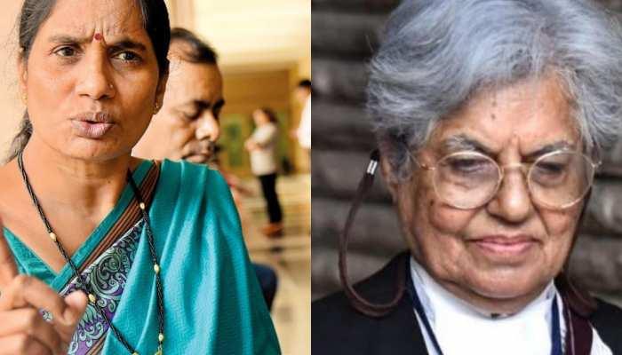 कुछ लोग दुष्कर्मियों के समर्थन से रोजी-रोटी कमाते हैंः निर्भया की मां