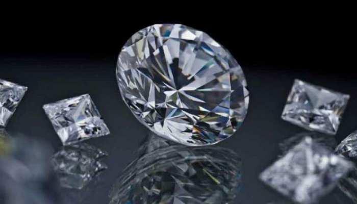 सूरत: डायमंड कंपनी में काम करने वाले दो कर्मचारी करोड़ों के हीरे लेकर फरार