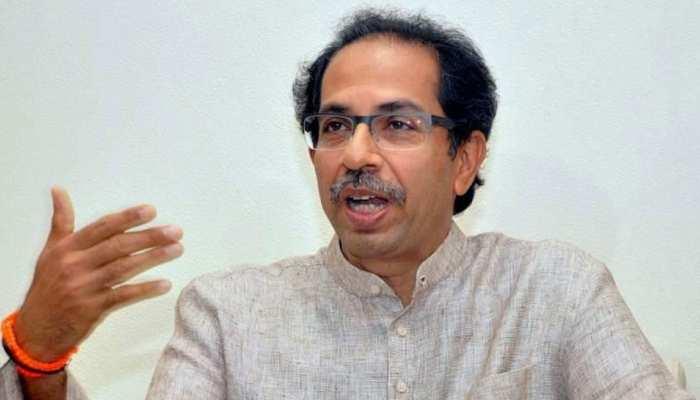साईं के जन्म स्थान पर विवाद: कल शिरडी और पाथरी के लोगों से मिलेंगे CM उद्धव ठाकरे